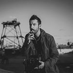 Avatar image of Photographer kostas maros