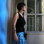 Avatar image of Photographer Nina Holtan