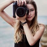 Avatar image of Photographer Danielle  Lucier