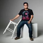 Avatar image of Photographer Kevin Tuong