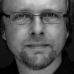 Avatar image of Photographer Andreas Poschmann