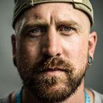 Avatar image of Photographer Daniel Rosenthal