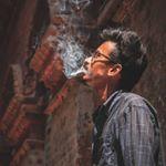 Avatar image of Photographer Meghdeep Sen