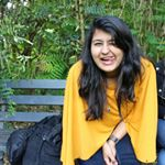 Avatar image of Photographer Krimika Parekh
