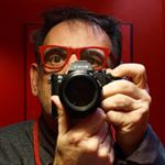 Avatar image of Photographer Francesco Nencini