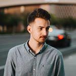Avatar image of Photographer Zach  Testa