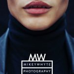 Avatar image of Photographer Mikey Whyte