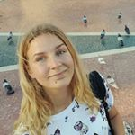 Avatar image of Photographer Ieva Bockute