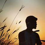 Avatar image of Photographer satvik trehan