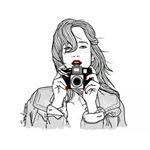 Avatar image of Photographer Diana Andreea