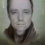 Avatar image of Photographer Juergen Pollak