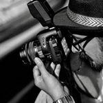 Avatar image of Photographer Enzo Candela