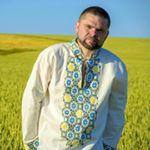 Avatar image of Photographer Vadim Kravetz
