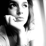 Avatar image of Photographer Kati Fanni