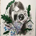 Avatar image of Photographer Angela Redondo