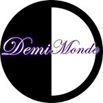 Avatar image of Photographer Demi Monde