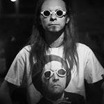 Avatar image of Photographer Ignac Tokarczyk