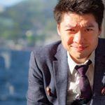 Avatar image of Photographer Ngaiwang Chan