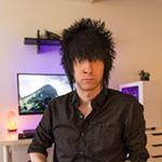 Avatar image of Photographer Joel Shoemaker