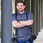 Avatar image of Photographer Tony George