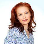 Avatar image of Photographer Svetlana Soboleva