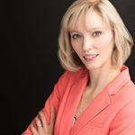 Avatar image of Photographer Mary Kielczewski