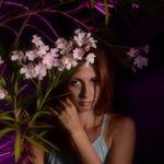 Avatar image of Photographer Rina Vukobratovic