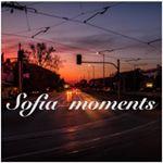 Avatar image of Photographer Sofia moments