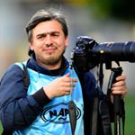 Avatar image of Photographer Dragan Stankovic