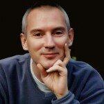 Avatar image of Photographer Han Schnek