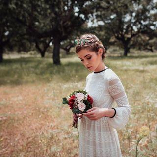 wedding bodas inspiration bride inspiracion weddings2018 instawedding novias2018 novias weddinginspiration weddingdress inspiracionnovias instagram picoftheday instagood bodas2018 inspiración
