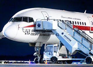 757 aeroplane airplane av1ati0n avgeek aviation aviationlovers b757 boeing closeup helsinkiairport helspotting love megaaviation megaplane n757hw night nightshot photooftheday picoftheday pictureoftheday plane planespotters planespotting