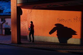 romane.valin photo: 0