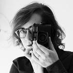 Avatar image of Photographer Sarah BASTIN