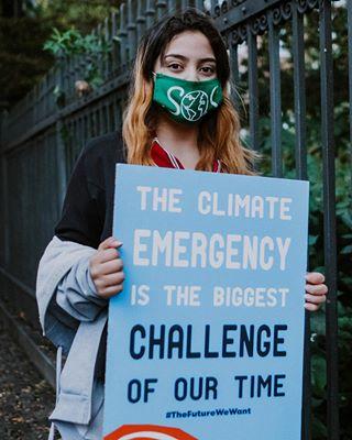 c40cities c40worldmayorssummit climatechange climatemarch fridaysforfuture fujifilm sarahbastin thefuturewewant youthclimateleaders