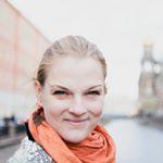 Avatar image of Photographer Hannika Nihervä