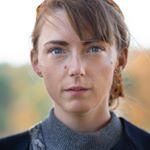 Avatar image of Photographer Julia Severinsen