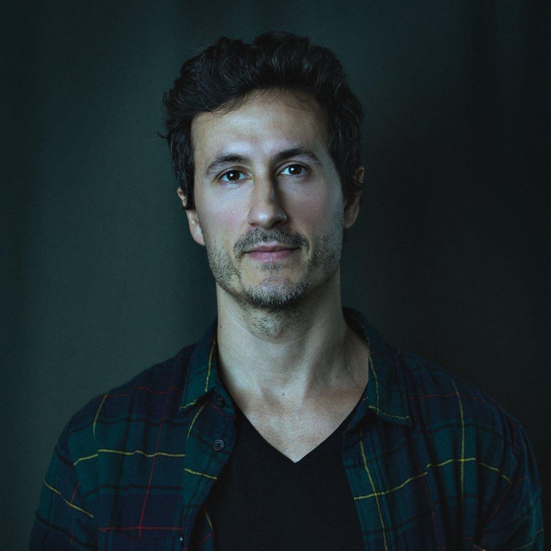 Avatar image of Photographer Daniel Seabra