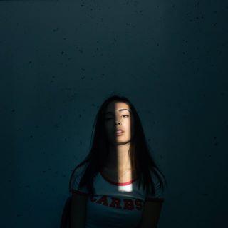 portraitpage editorial