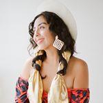 Avatar image of Photographer Celia D. Luna