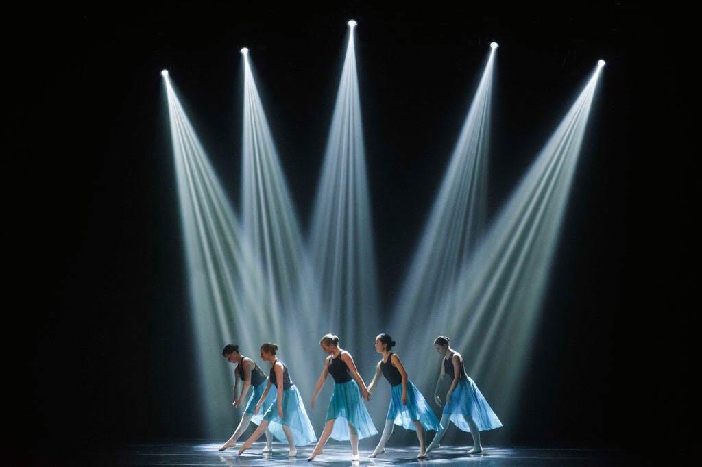 fujixt2 fujifilm dance ballerinapassion ballet