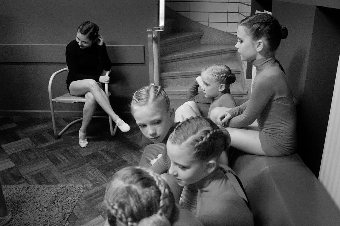 ballerinapassion dance dancer ballet ballerina fujixt2 dancepassion fujifilm