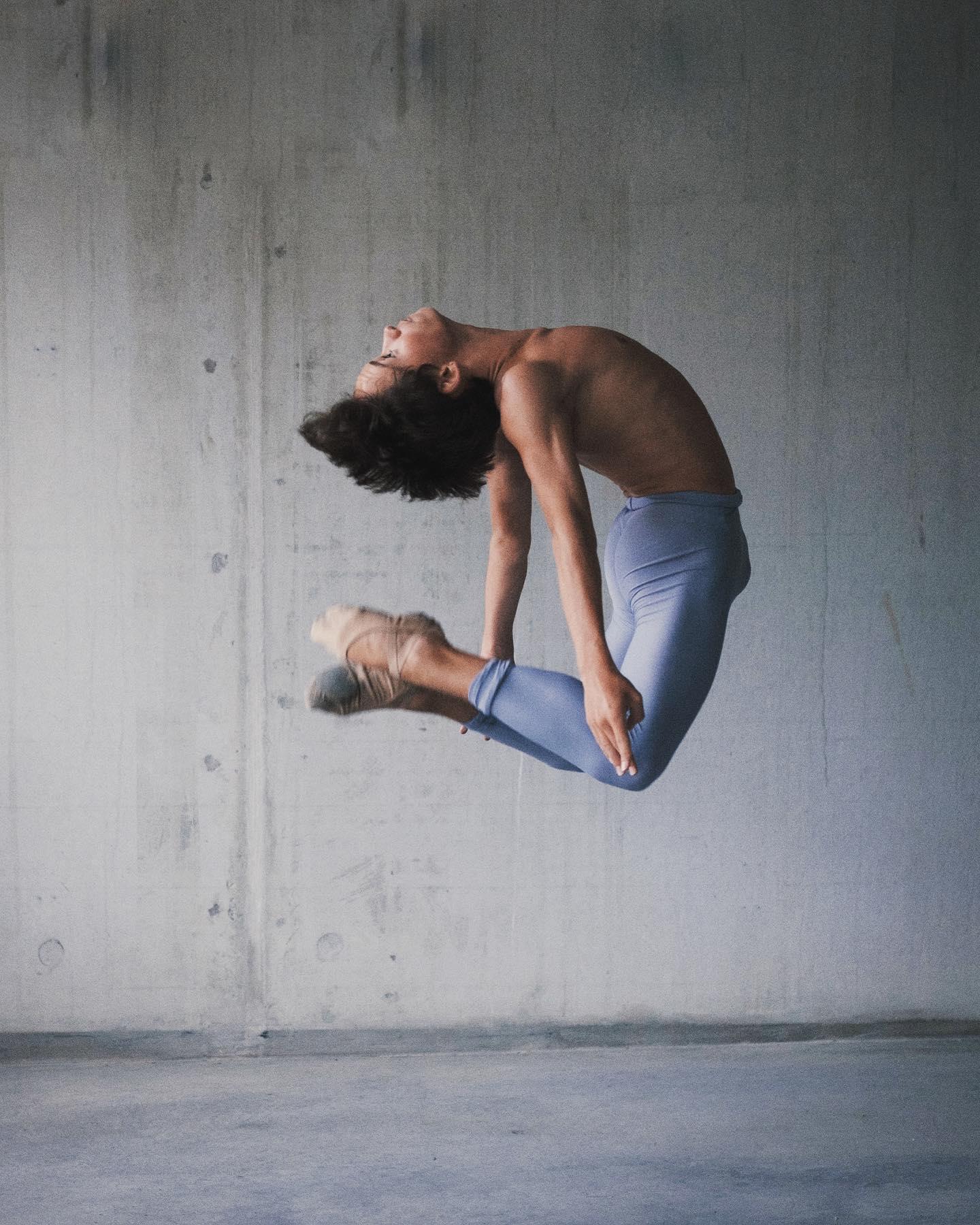 dansen jump ballerinaproject ballerinapassion ballerino ballerina dansproject fuji_xseries fujifilmbelgium fujifilmx fujixt2 dans fujifilm dance ballet koninklijkeballetschoolantwerpen