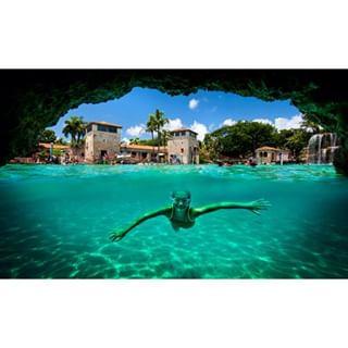 kikorphotography underwater commercialphotography