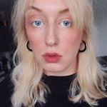 Avatar image of Photographer Maria Gnezdilova
