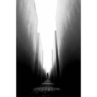 bnw_globe bnw_kings bnwlover bnw_mood bnwoftheday bnw_rose bnwtop bw_addiction bw_awards bw_captures bw_crew bwlife bwlover bw_perfect bw_photos bws_artist_eu bw_society bw_universe canon📷 cinema cinemaart cinematoday cinematographerlife heaven heavenly_shotz heavens insperation shot shots sky