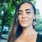 Avatar image of Photographer Angelika Dupuis