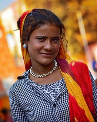 india monicamolinaphotography beautifulgirl losrostrosdelaindia