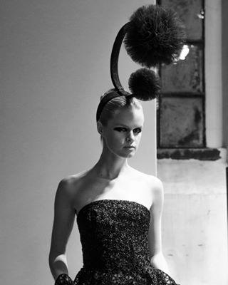 moda altaroma fashion