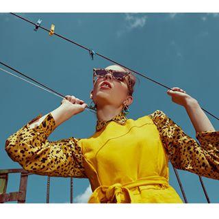 fashioneditorial photoshoot fashion fashionphotographychannel model editorial forevermagazine thosedailyattitudes makeup stylist fatedmagazine editorialphotographer fashionshoot
